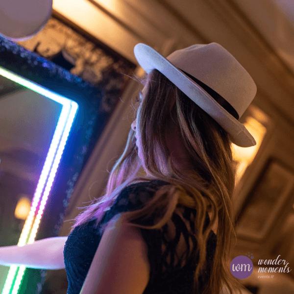 espelho_3